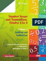 NSN_vol_2_Addition_Subtraction.pdf