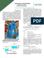 17-pumping-wate.pdf