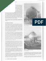 Spherical_Tanks.pdf