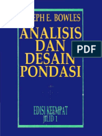 310171091-Analisis-dan-Desain-Pondasi-Jilid-1-pdf.pdf