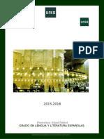 Guía Segunda Parte SEM.16