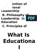 educationalleadership-100806100322-phpapp02