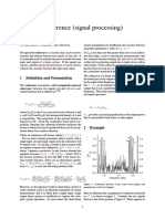 Coherence (signal processing).pdf