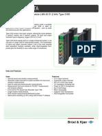 bp2331(1).pdf