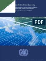 Green Economy Guidebook.pdf