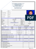 CV MEO FORMAT.xls