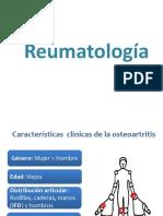 Reumatologíarepaso