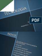 PRESENTACIÓN TECNOLOGIA DEFINITIVA.ppt