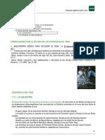 1.4.1. Obras Teatrales Adaptadas Al Cine. La Celestina