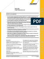 KlubersynthGH6Series.pdf