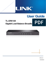 TL-ER5120 User Guide.pdf