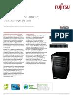 dx80s2_datasheet.pdf