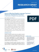 factor affecting english language teacher classroom assessment.pdf