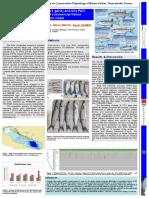 COST_Poster_Hamer Et Al. Population Analyses and PAH Metabolites_final