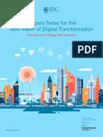 HPE_IDC_IoT__Report.pdf