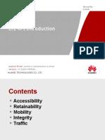 LTE KPI Introduction - Copy.pptx