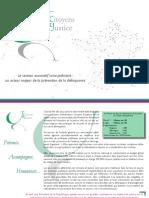Plaidoyer - Citoyens et Justice