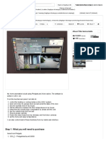 2) Home Automation - All.pdf