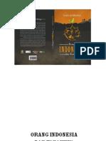 Vollenhoven._2013._Orang_Indonesia_dan_T.pdf