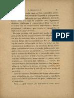 Giné i Partagás, Joan -Un Viaje a Cerebrópolis2
