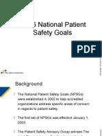 2015_NPSG_Presentation (1)