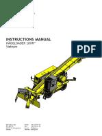 Instructions GIA 10HR07 .pdf