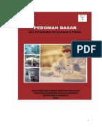 PEDOMAN DASAR DISPENSING SEDIAAN STERIL.pdf