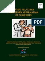 Materi Pelatihan Manajemen Kefarmasian di Puskesmas.pdf