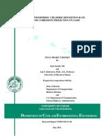 UHM-CEE-11-02.pdf