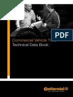 technical_data_book_pdf_en.pdf