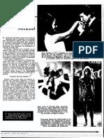 ABC-08.06.1968-pagina 053
