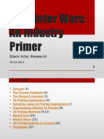 3dprinterwars-130912150935-phpapp01