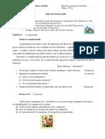 evaluare_finala_viromana