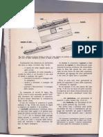 Capriata.pdf