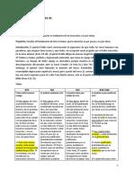 Estudio-de-Romanos-2v21-31