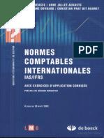 Normes_comptables_internationales_IAS_IFRS -par-[-www.heights-book.blogspot.com-].pdf