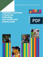 ElementaryToolkit.pdf