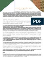 becas-spivacow.pdf