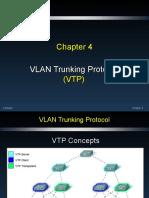 Expl Sw Chapter 04 VTP