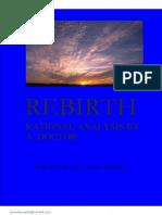 Ebook4497 eBook