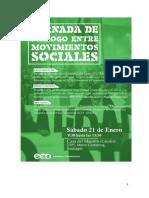 Informe-de-Difusión-a-la-sociedad-Proyecto-Fondecyt-Regular-N°-1140188