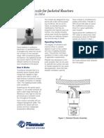 ds65_700.pdf