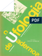 Cuadernos de Ufologia No4 1988