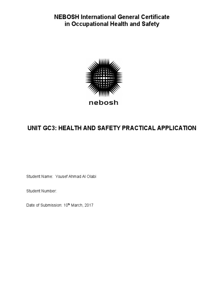 Gc3 declaration1952016261130 safety business fandeluxe Images