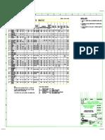 P&ID _ 6.pdf