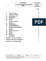 P&ID _ PIPING AND INSTRUMENTATION DIAGRAMS _ AA STANDARD STD_ 673036 _ISSUE 0.pdf