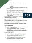 proteccionmenoresherenciamatrimoniomonitoriocambiario