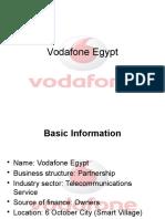 Presentation Vodafone Strategy[1] (1)