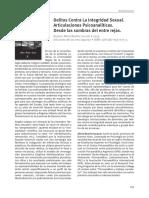 Dialnet-DelitosContraLaIntegridadSexualArticulacionesPsico-4694873.pdf