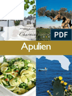 Guida Puglia De